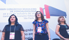 XXIV congresso Brasileiro de Fonoaudiologia.