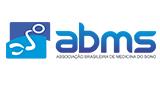 Logo da ABMS