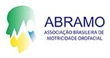 Logo da ABRAMO