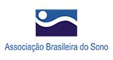 Logo da ABSONO