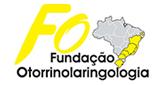 Logo da FORL