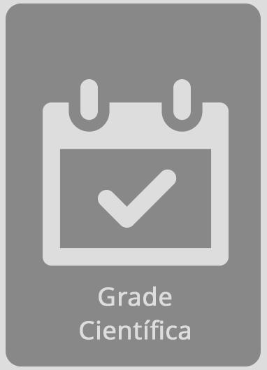icone Grade Científica