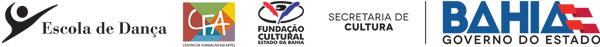 Logo da FUNCEB