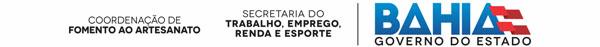 Logo da SETRE
