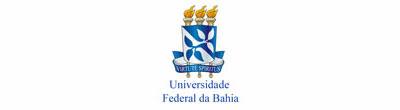 Logo da UFBA