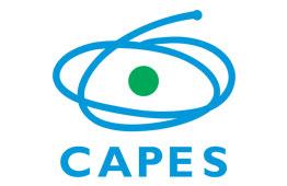 Apoio CAPES