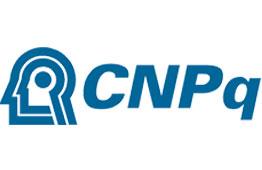 Apoio CNPQ