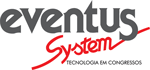Logo da Eventus Turismo