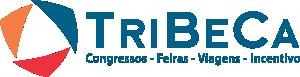 Logo da Tribeca Eventos