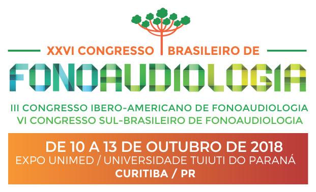 233e937374 Portal da Sociedade Brasileira de Fonoaudiologia - Portal da ...